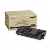 Xerox High-Capacity Phaser 3500 Toner Cartridge 106R01149