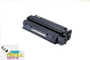 Toner Refill Store TM Compatible Toner Cartridge for the HP Q2613X 13X LaserJet 1300 1300n 1300xi