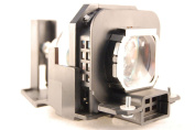 Projector Lamp with Housing For PANASONIC PT-AX200U