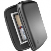 DLO DLG24210/17 GPS Travel Case