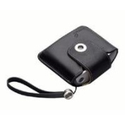 TomTom One Leather Case
