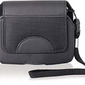Gigaware 11cm GPS Carrying Case