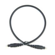 RiteAV Digital Optical Toslink Cable