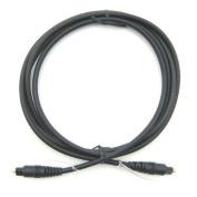 RiteAV Digital Optical Toslink Cable 1.8m