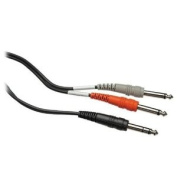 RapcoHorizon Insert Cable