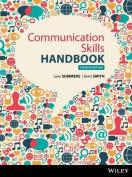 Communication Skills Handbook 4E