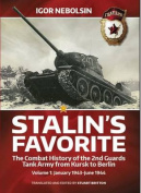 Stalin S Favorite. Volume 1