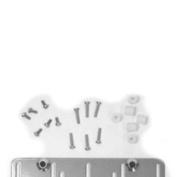 Chief Mfg. FSB4101B Interface Bracket