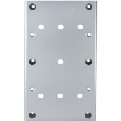 Adapters for Flat Panel Cantilever Mount