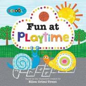Fun at Playtime