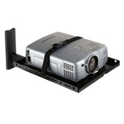 Elitech Projector Wall Mount EW1