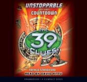 Countdown (39 Clues [Audio]