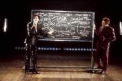 The Rudes: Three Plays