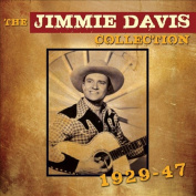 The Jimmie Davis Collection
