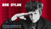 The Complete Album Collection, Vol. 1 [Box]