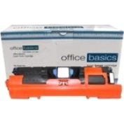 HP Colour Laserjet 2550 Laser Toner Cyan Q3961A