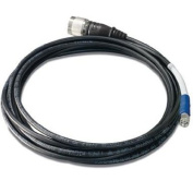 LMR200 SMA to N-Type Cable 2m