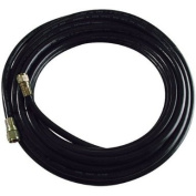 Recoton Digital TSDV622 RG6 Coaxial Black Cable