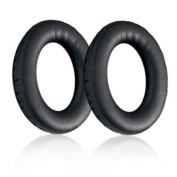 Replacement Earpad ear pad cushions For BOSE Around Ear AE1 & Triport 1 TP-1 Headphones - US SELLER