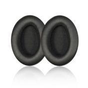 Replacement Earpad ear pad cushions For Monster beats by Dr. Dre Studio Headphones
