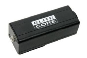 Elite Core EC-WBP 3.5mm FM to XLRF Wired Body Pack for Headphone Extension