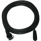 ICOM OPC1541 6.1m Extension Cable For ICMHM162 Series