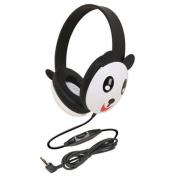 Califone Kids Stereo and PC Headphone