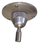 Projector Ceiling Mount DH200 L for Sony, Panasonic, Optoma, Infocus, Mitsubishi, Sharp, Dell)
