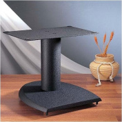 VTI DFC - DF Series Centre Channel Speaker Stand