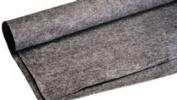 Absolute C10LGR 3m x 0m Long/3m x 0m Wide Light Grey Carpet for Speaker Sub Box Carpet rv Truck Car Trunk Laner