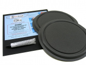 ESS Speaker Passive Radiator Replacement Kit, 25cm Speakers, PASK-10