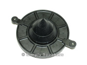 Electro Voice Factory Speaker Replacement Horn Diaphragm, DH2, DH2A, MTH-1, T251, F01U110542, 81161XX