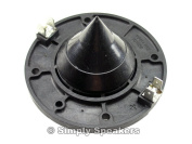 SS Audio EV Diaphragm for Electro Voice ND2, ND2B, ND-8, 8 ohm horn driver and many other models.