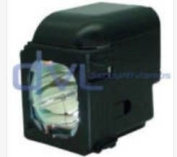 for Samsung BP96-01472A UHP TV Replacement Lamp