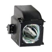 TV Lamp BP96-01653A for for for for for for for for for for for Samsung HL50A650C1F, HL56A650C1F, HL61A650C1F, HLS4676S, HLT4675S, HLT5075S, HLT5675S, SP46K5HD, SP50K6HD SP56K6HD, HLS4676, HLS5065W