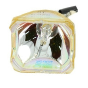 Awo-Lamps LMP-H150 Projector Compatible Bare Bulb/Lamp(CB) for SONY VPL-HS2 VPL-HS3 150Day Warranty