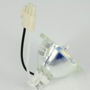 Awo-Lamps SP-LAMP-062/SP-LAMP-062A Original Projector Bare Bulb/Lamp for INFOCUS IN3914 IN3916 LP7200 150Day Warranty