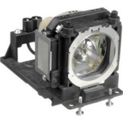Sanyo POA-LMP94 Projection Assembly with High Quality Original Bulb Inside