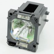 Awo-Lamps 003-120333-01 Replacement Bulb/Lamp with Housing for CHRISTIE LW600 LX900 Projectors 150 Day Warranty