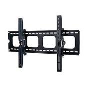 Mount-It! Universal Flat/Tilt Mount for 40-180cm Panel LED,LCD, PLASMA TVs