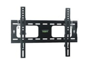 Mount World 952T Flat Plasam LCD LED Tilt Wall Mount Braket for 50cm to 110cm TV VESA 100x100 200x100 200x200 300x300 400x200 400x300 (work for most Dynex Insignia Sylvania Sanyo Magnavox Westinghouse Olevia SONY Sanyo Panasonic for  for  for  for  for Sa