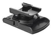 Midland Consumer Radio Goggle Mount for Midland Action Cameras XTA105