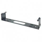 Video Mount Products - 2U HINGED WALL BRACKET