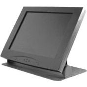 Small Flat Screen Table Stand
