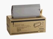 Black Toner Cartridge for Phaser 1235- High Capacity