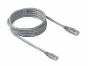 Belkin A3L791B10 CAT5E Patch Cable