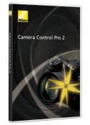 Nikon Camera Control Pro 2 Software Full Version for Nikon DSLR Cameras