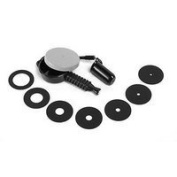 Lensbaby LB3AS 3G Replacement Aperture Set