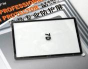 GGS Canon EOS 7D LCD Optical Glass Screen Protector