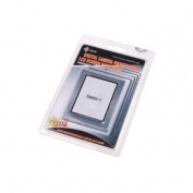 GGS Professional LCD Optical Screen Protector For NIKON D800